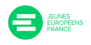 jeunes-europeens-france
